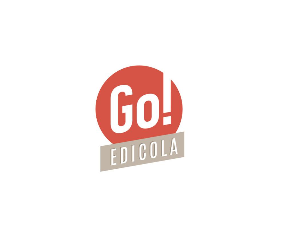 edicola_go