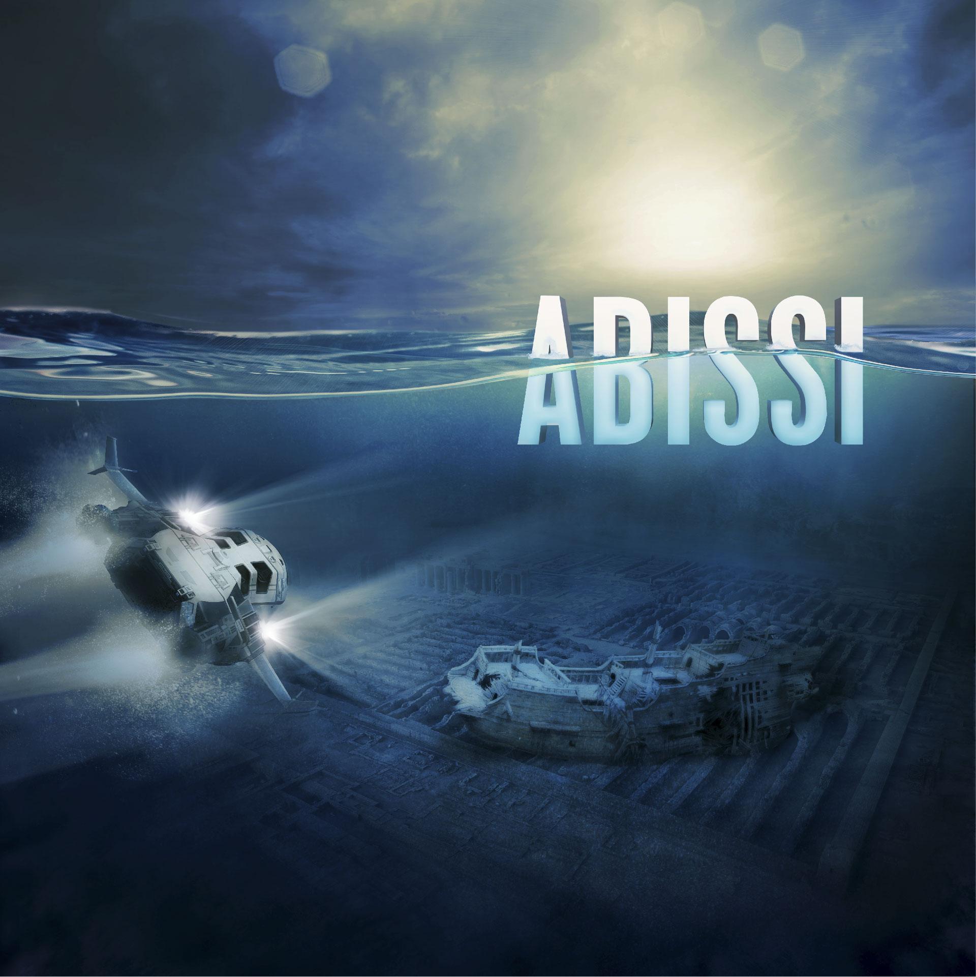 Abissi-01