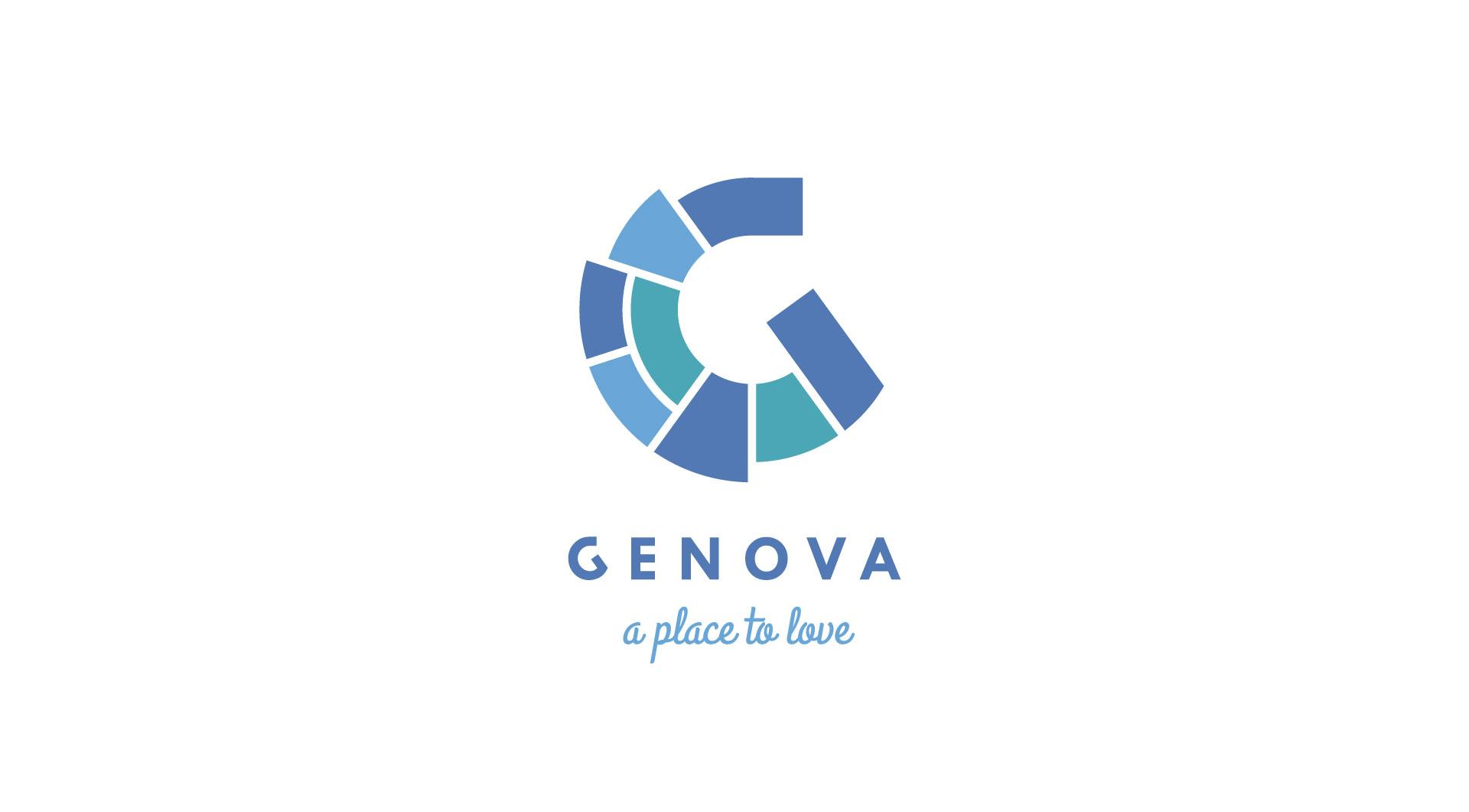 Genova-02
