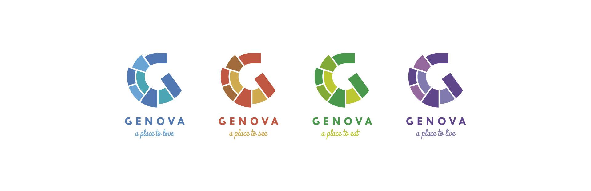 Genova-05