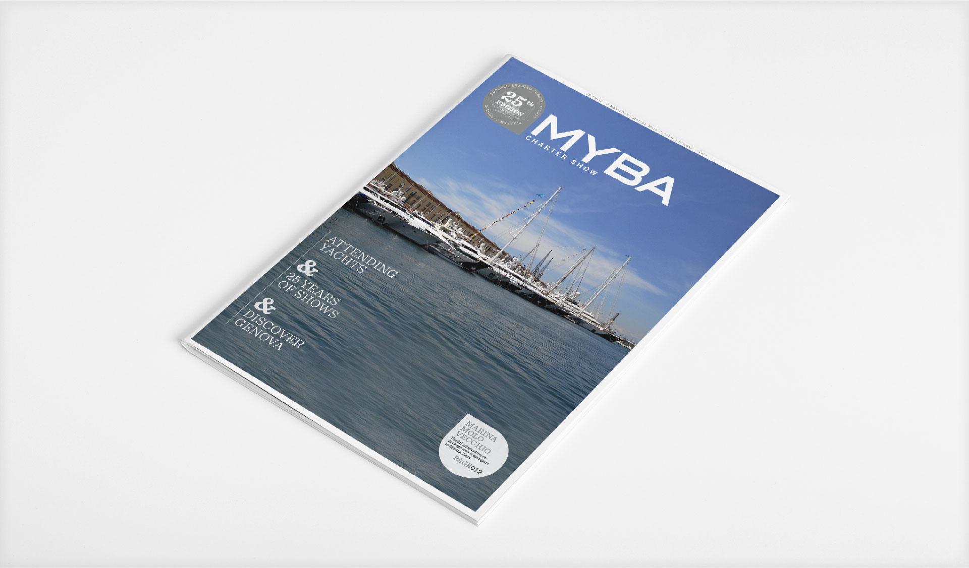 Myba-02