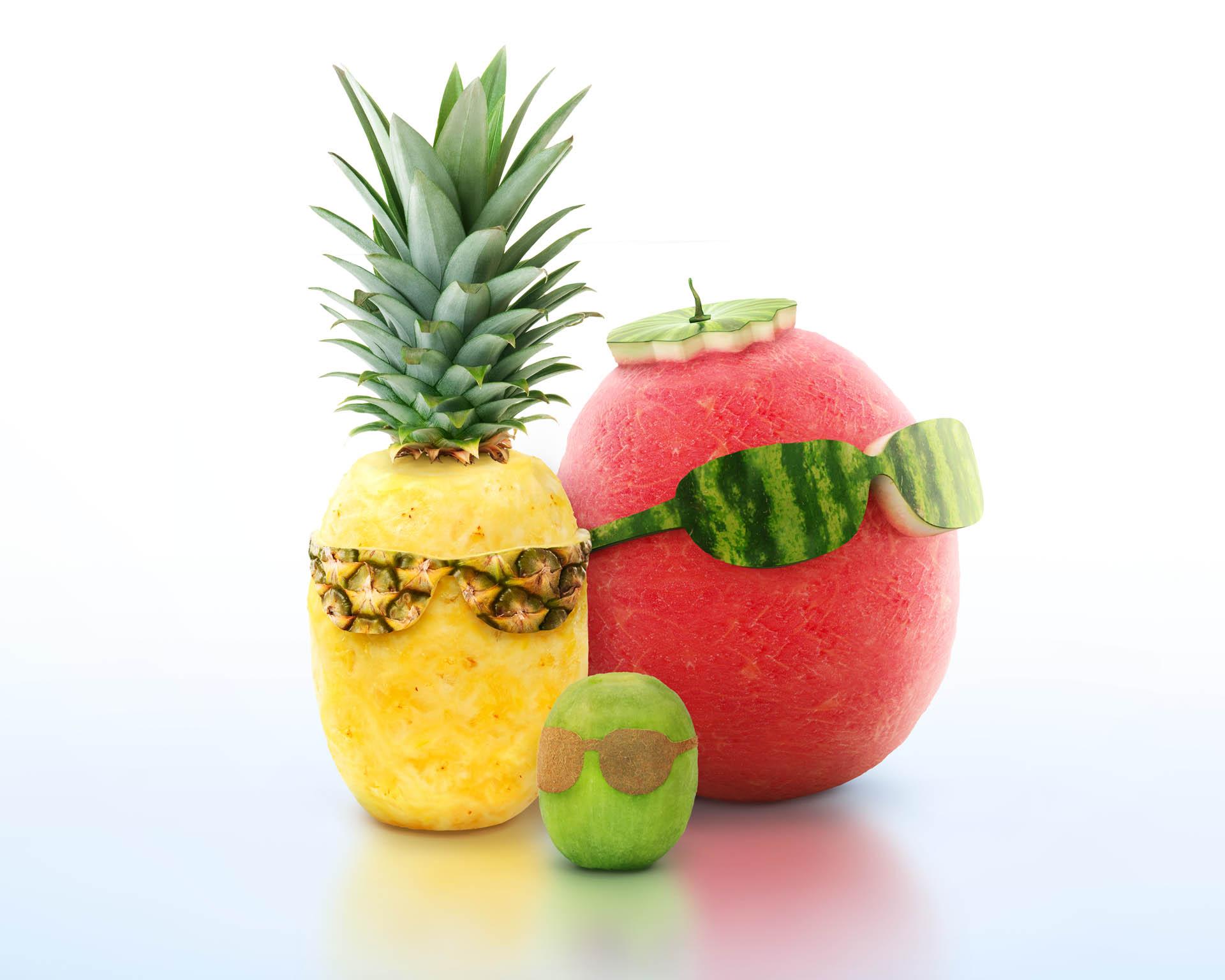 Frutta_TN