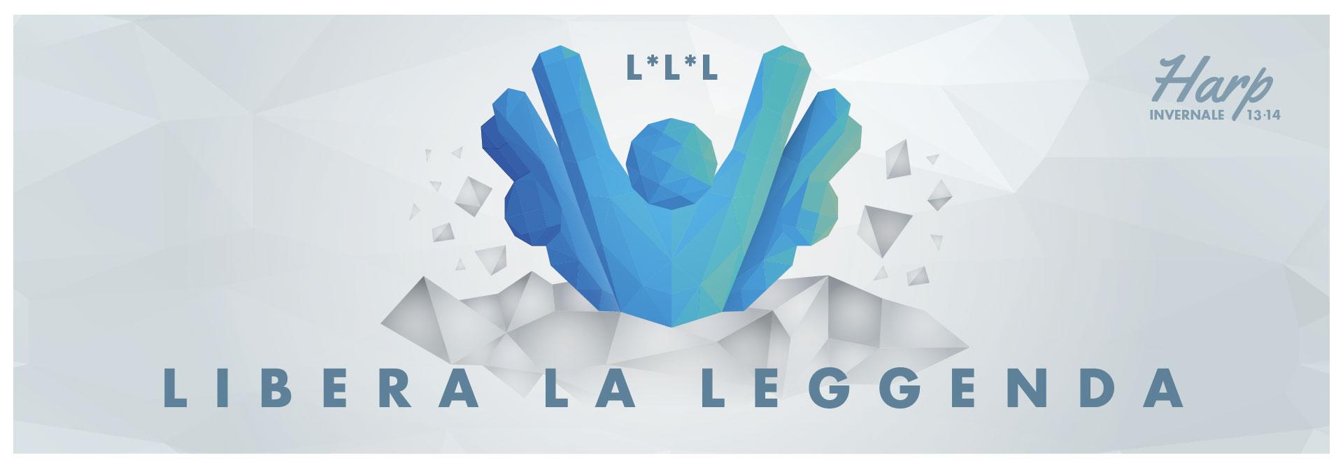 LLL-01