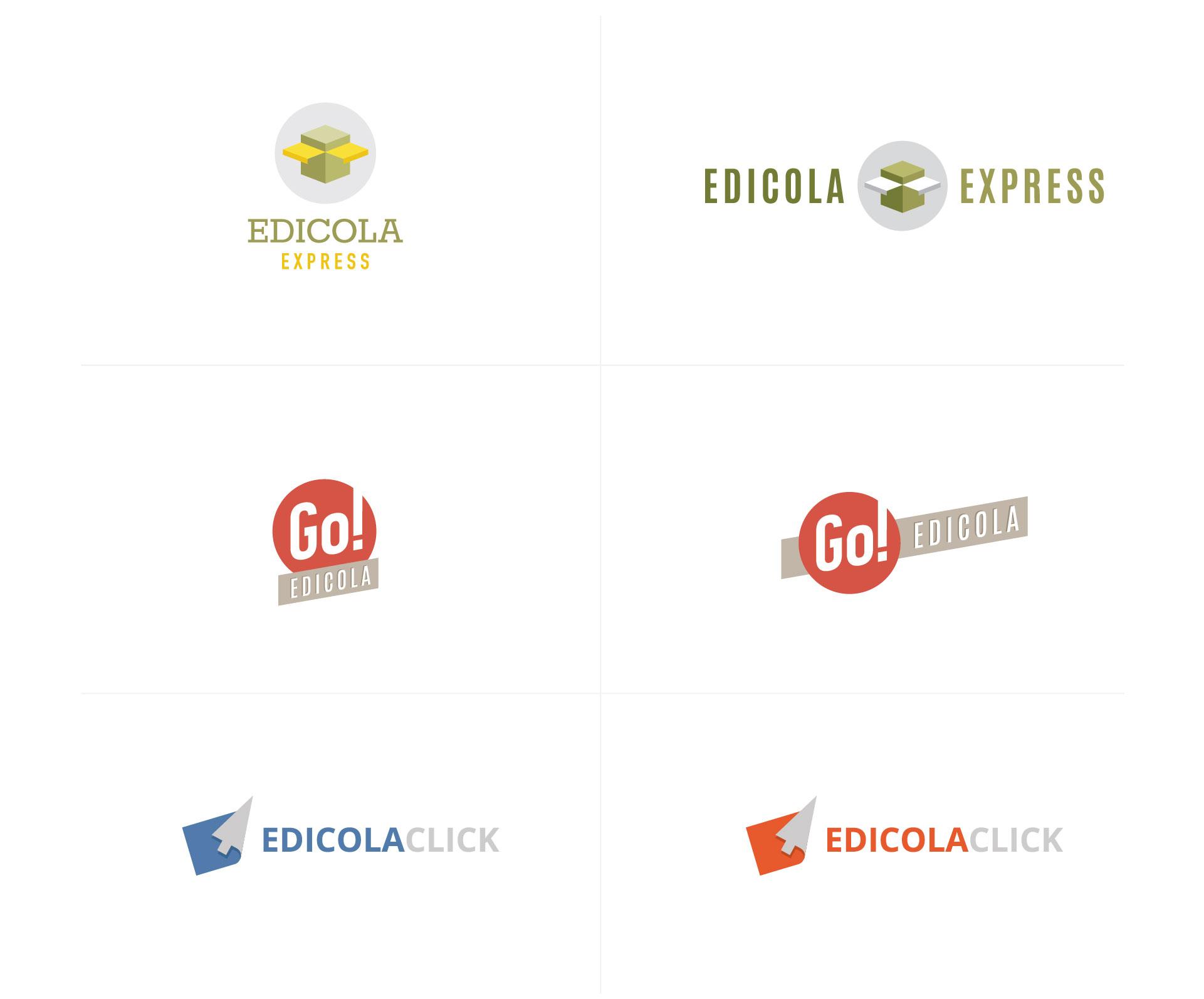 edicola_tn-08