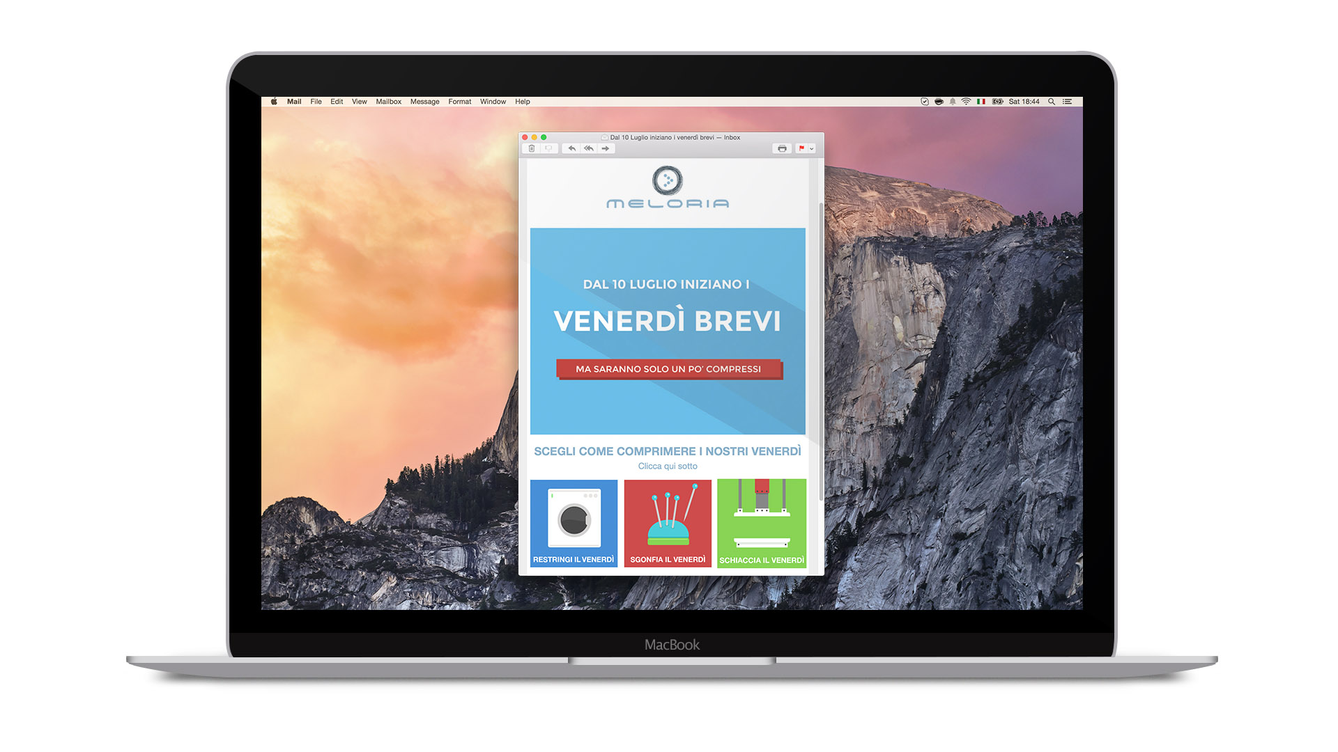 2015_MacBook-danishprakash